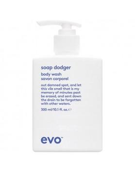 EVO Soap Dodger Body Wash