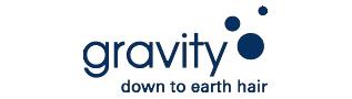 Gravity Hair Salon - Ambler